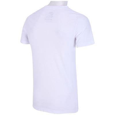 Camiseta Nike Neo Pitch - Masculina