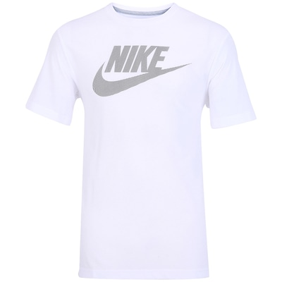Camiseta Nike Futura Center Stdrd
