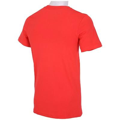 Camiseta Nike Barcelona Core