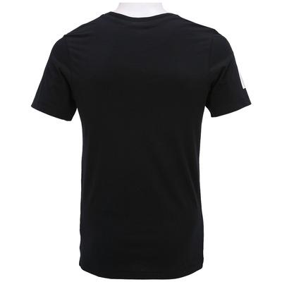 Camiseta Nike Glory Logo+ - Masculina