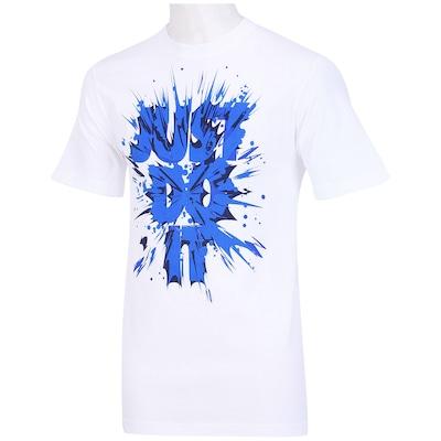 Camiseta Nike JDI Blow Out