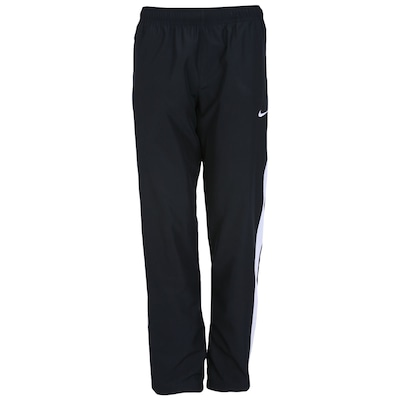 Calça Nike Fresher Pant