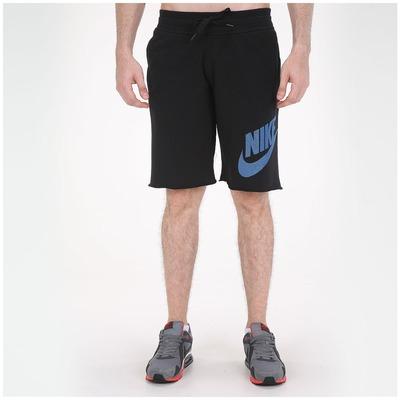 Bermuda Nike AW77 Alumni 26