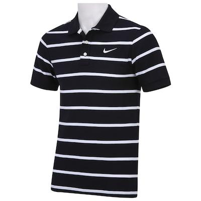 Camisa Polo Nike Matchup - Masculina
