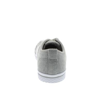 Tênis adidas Honey Strips Low - Feminino