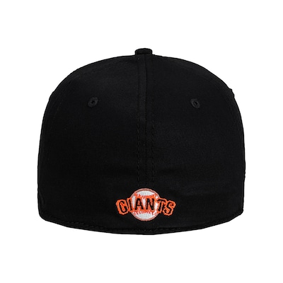 Boné New Era San Francisco Giants - Fechado - Adulto