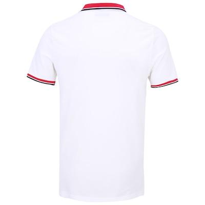 Camisa Polo Manchester United League Nike - Masculina