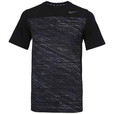 Camiseta Nike Hyperspeed Flash