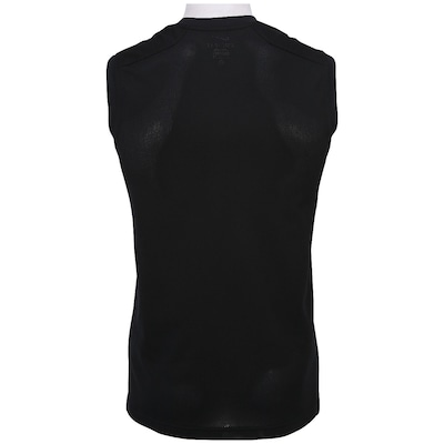 Camiseta Regata Nike Hyperspeed Blur SL - Masculina
