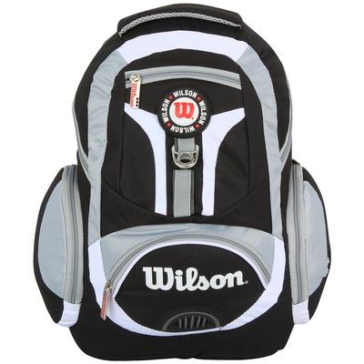 Mochila Wilson WTIX 11018d