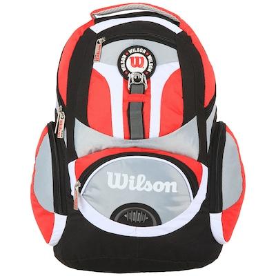 Mochila Wilson WTIX11019E