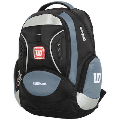 Mochila Wilson WTIX 11104c