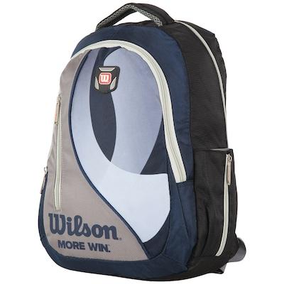 Mochila Wilson WTIX10595A