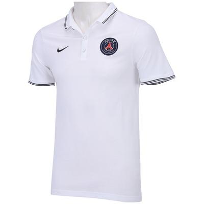 Camisa Polo Nike Paris Saint Germain League