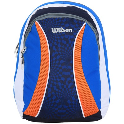 Mochila Wilson WTIX 11180c