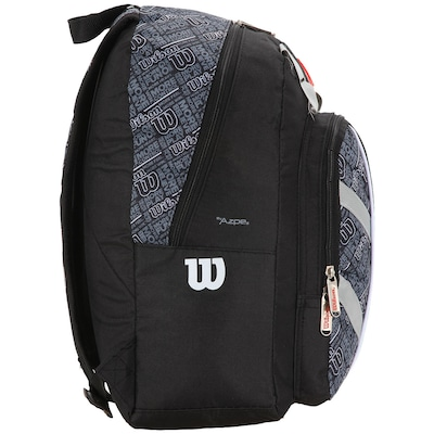 Mochila Wilson WTIX11116C