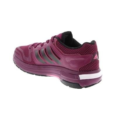 Tênis adidas Revenergy Boost - Feminino