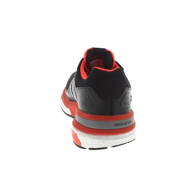 Tênis adidas Supernova Sequence Boost 7 - Masculino