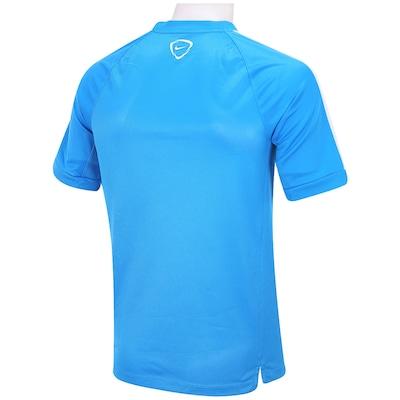Camisa de Treino Nike Manchester City 2014-2015