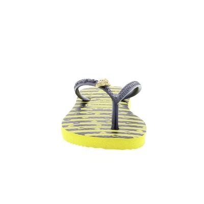 Chinelo Havaianas Slim Bugs - Infantil