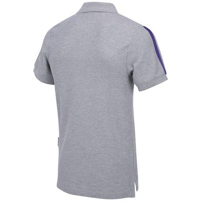 Camisa Polo Nike Manchester City Matchup