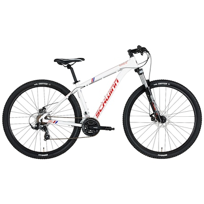 Bicicleta Schwinn Eagle - Quadro em Alumínio - Aro 29 - 21 Velocidades