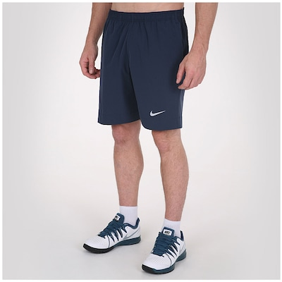 Bermuda Nike Premier Gladiator - Masculina