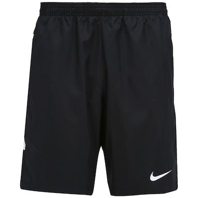 Bermuda Nike Practice - Masculina