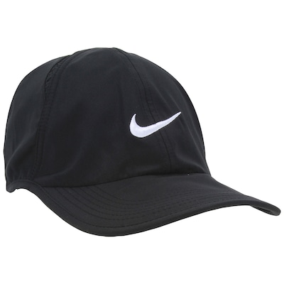 Boné Nike Featherlight 2.0 - Strapback - Adulto