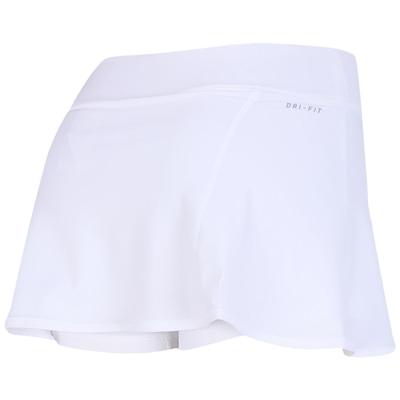 Short Saia Nike Flouncy Knit Skirt - Feminino