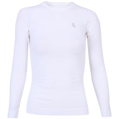 Camiseta Manga Longa Lupo AF Higher – Feminina