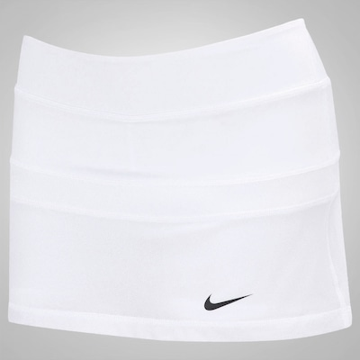 Short Saia Nike Court Skirt - Feminino