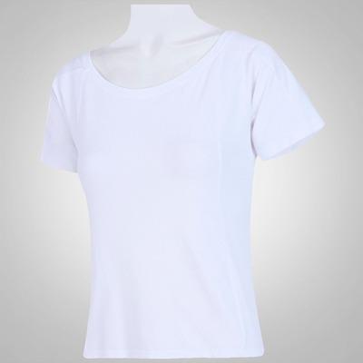 Camiseta Lupo Jungfrau – Feminina