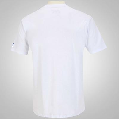 Camiseta UFC Since 1993 - Masculina