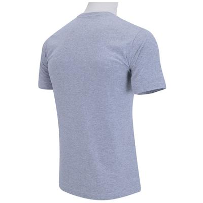 Camiseta UFC TSH029