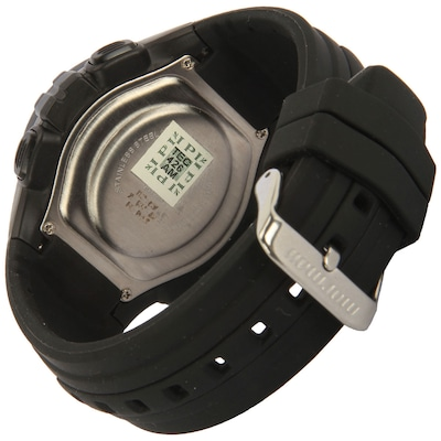 Relógio Masculino Digital Mormaii MOJK008