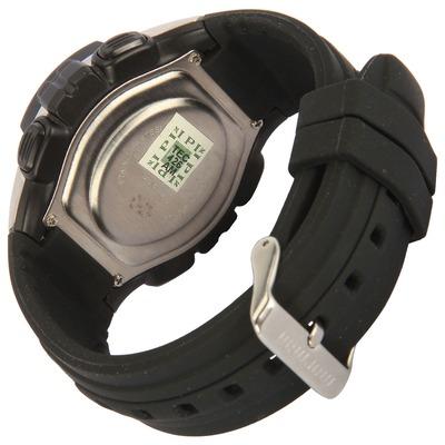 Relógio Masculino Digital Mormaii MOJK008A