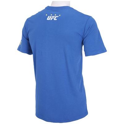 Camiseta UFC Division
