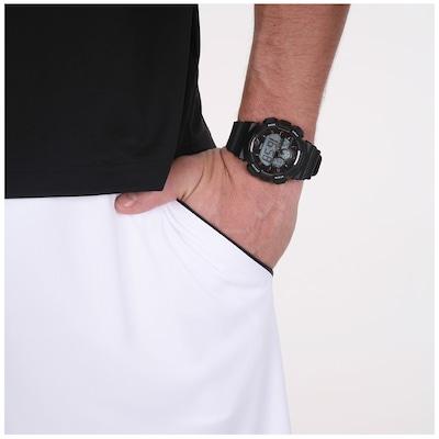 Relógio Masculino Digital Mormaii MOJL008