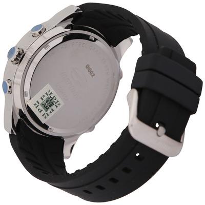 Relógio Masculino Analógico Digital Mormaii MO2495A