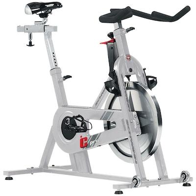 Bicicleta Spinning Schwinn IC PRO - Profissional