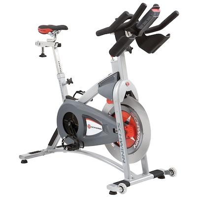 Bicicleta Spinning Schwinn AC Sport Magnética - Profissional