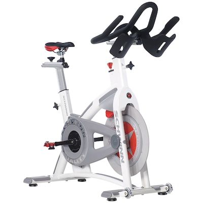 Bicicleta Spinning Schwinn AC Performance Plus Magnética (sem painel)