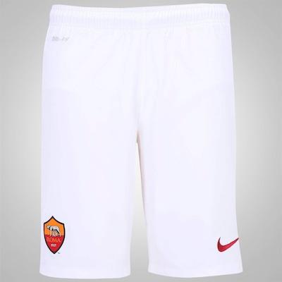 Calção Nike Roma III
