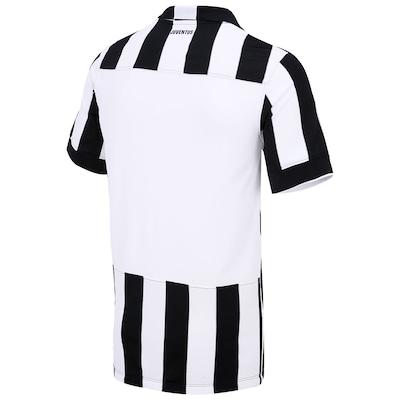 Camisa Nike Juventus I 2014-2015 s/n°