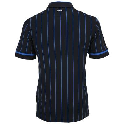 Camisa Nike Inter de Milão I 2014 s/ nº