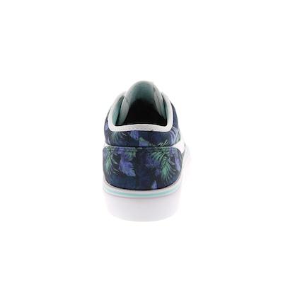 Tênis Nike Toki Low Txt Print – Masculino