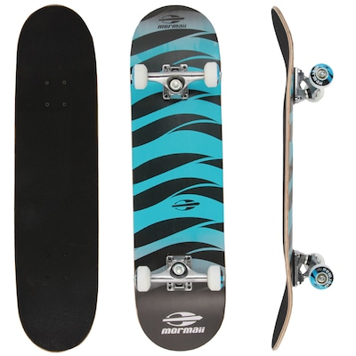 Skate Street Mormaii Alpha 499
