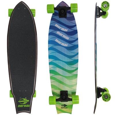 Skate Mormaii Fishtail Cruiser 499