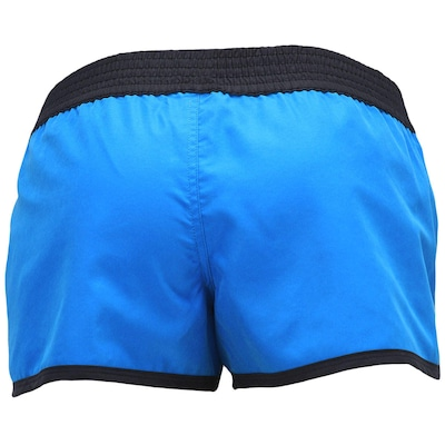 Short Nike Reversible – Feminino